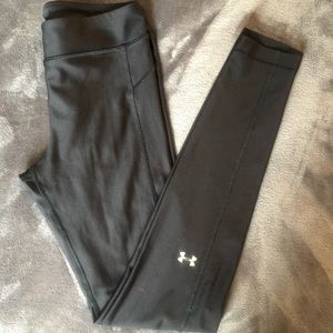 Under Amour compression Leggings
